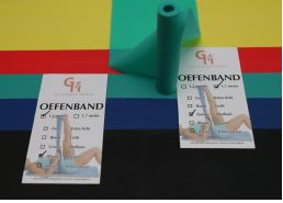 OEFENBAND 1,7 METER