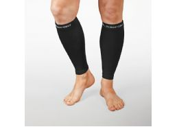 ZEROPOINT PERFORMANCE COMPRESSIE KUIT SLEEVE