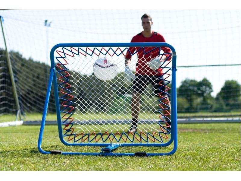 keepers-tjoek-rebounder.jpg