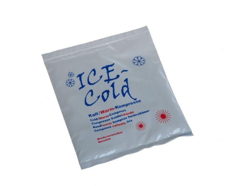 Warmte pakking